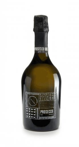 bottiglia-prosecco-picchetto-verde